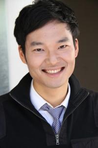 David Yung Ho Kim, Esq. - Principal Attorney