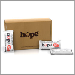 hope_bars_250x250