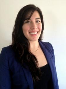 Rebecca Weiner - Director of Operations