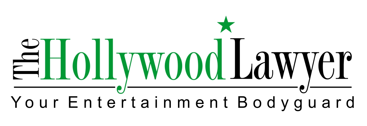 client news kevjumba s new comedy film u201cman up u201d acquired by rh thehollywoodlawyer com lakeshore entertainment logo history lakeshore entertainment logo history